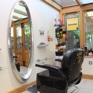 Billingshurst hairdressing experience