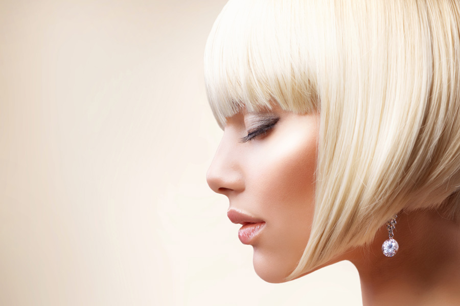 Cocos Hairdressing