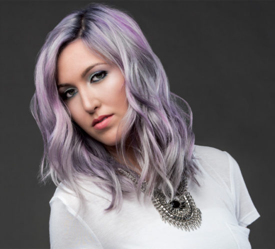 Guy Tang Kenra Professional Metallic