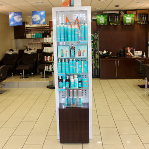 Southwater hair salon products
